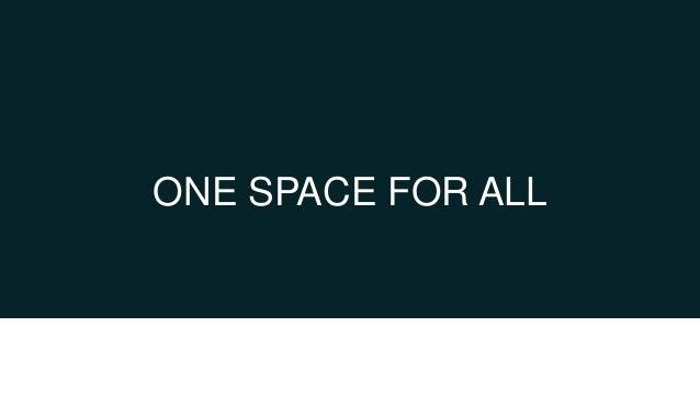 Public Space Slide 2