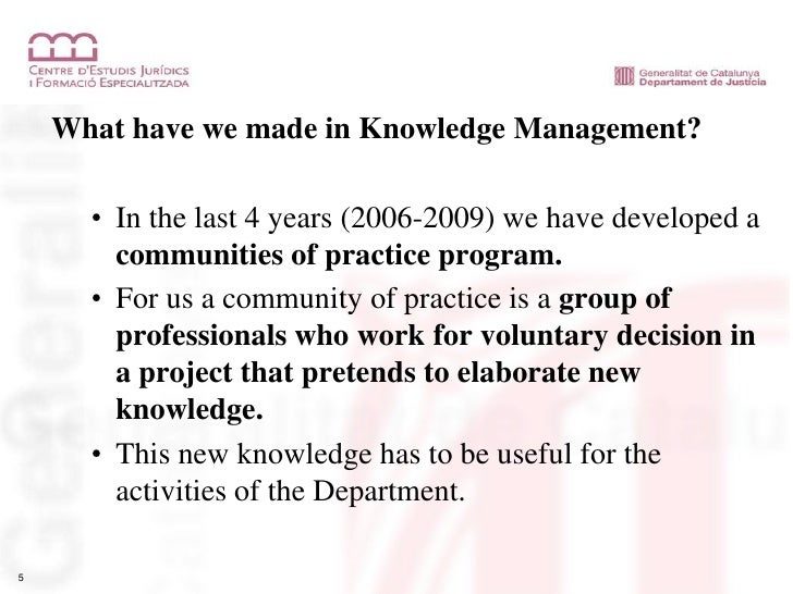 autonomous practice and knowledge Professional autonomy and specific knowledge in nurs- ing as an endogenous   research into the practice and quality of care in general keywords: process of.