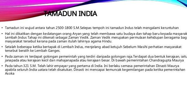 budaya politik india Budaya belajar di india berbeda dengan indonesia disana siswa sd sudah  terbiasa menghabiskan waktu 10 hingga 12 jam untuk belajar.