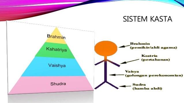 budaya politik india Tingginya tindak kekerasan seksual di india dipicu oleh perbedaan kasta yang berasal dari ajaran agama hindu penyandang kasta atas seringkali bebas hukuman.