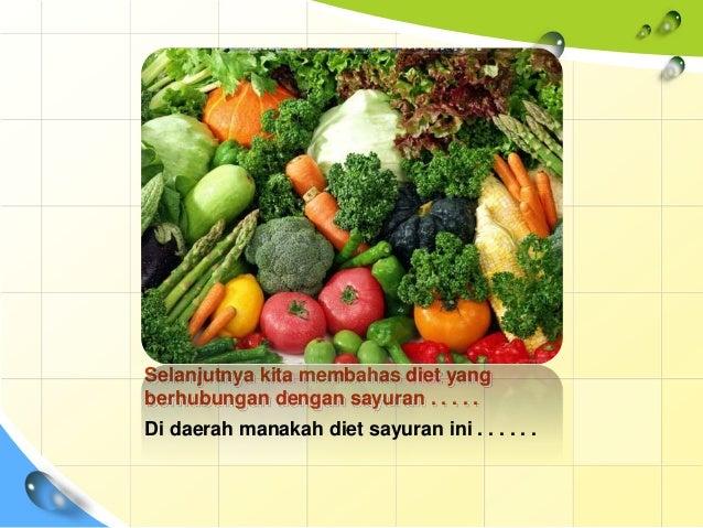 Kemenkes Angkat Bicara Soal Diet Ketogenik, Berikut Penjelasannya