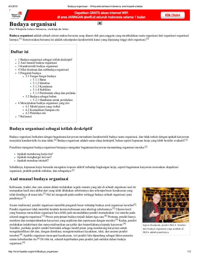 Forex wikipedia ensiklopedia bebas