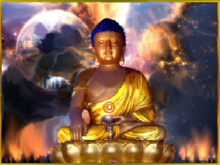 Buddha Art Slide 2