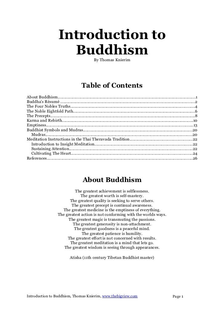 Mudras buddhism definition of sexual misconduct