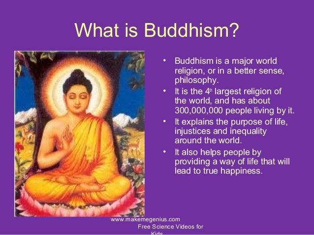history of buddhism religion history essay Zen is a form of buddhism that concentrates on calm, reflective forms of meditation in the quest for enlightenment the word zen, by which the school is knread more here.