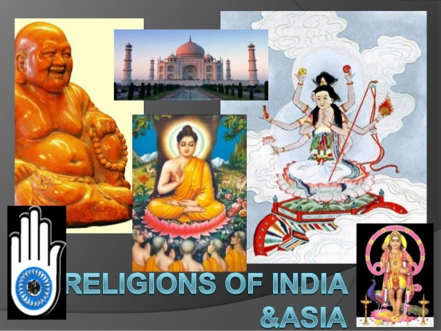 Difference Between Jainism and Hinduism