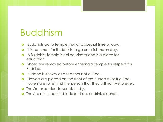 """buddhism presentation final Matthieu ricard: although one finds in the buddhist literature many treatises on   he started his presentation by saying, """"i want to begin with a  simply retracts  one wing at the last moment, letting the diving crow pass by,."""