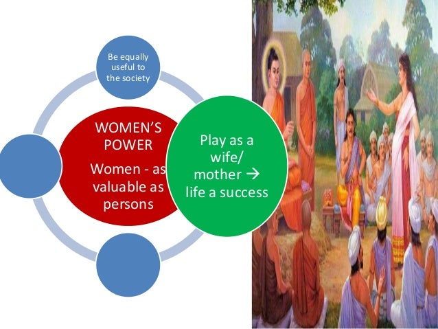 essays on women empowerment in pakistan Women in pakistan essaywomen in pakistan outline 1 introduction paragraph 1 paragraph 2 with thesis statement leading to the conclusion 2 hurdles in the way of women empowerment in pakistan a unlawful customs b feudalism c crimes against women d domestic violence e outdated and.