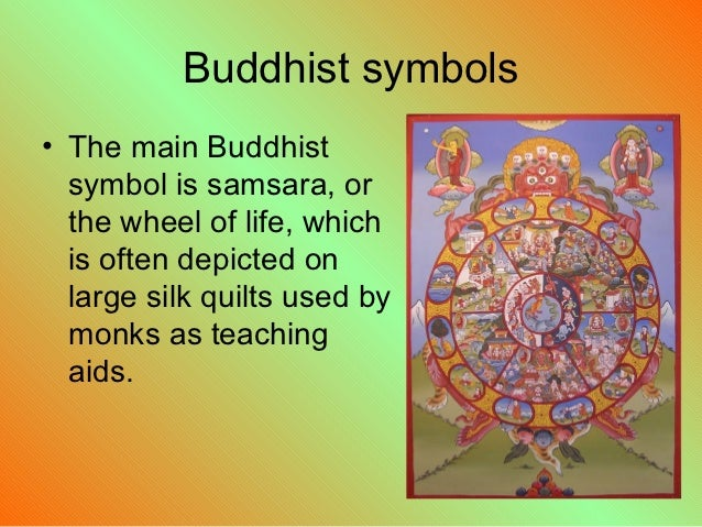 Buddhism Sociology