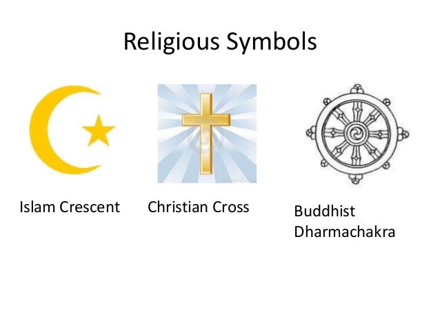 buddhism christianity islam essay Comparison between buddhism and christianity essay, buy custom comparison between buddhism and christianity essay paper cheap, comparison between buddhism and.