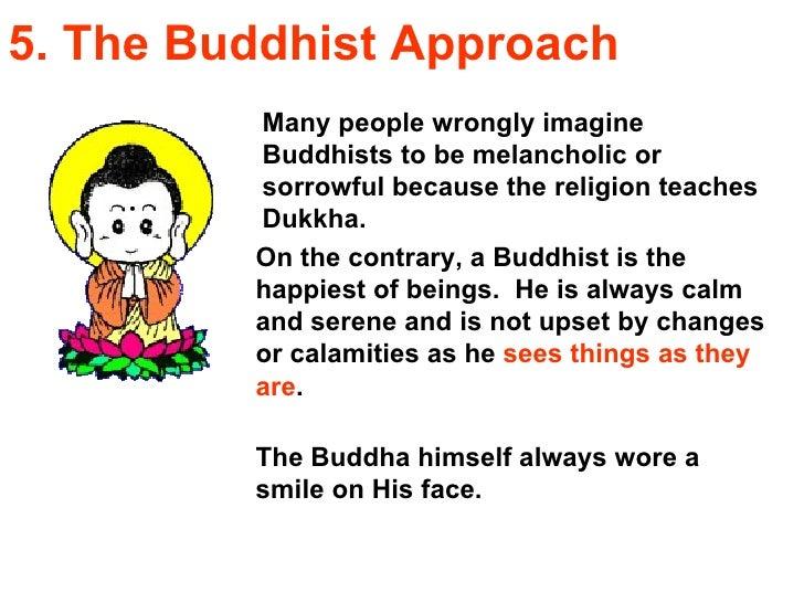 the four noble truths E-mail: bdea@buddhanetnet web site: wwwbuddhanetnet buddha dharma  education association inc ven ajahn sumedho the four noble truths.