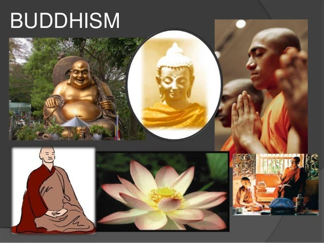 hinduism jainism and buddhism It is commonly understood as a term to denote the entire cycle of cause and effect as described in the philosophies of a number of cosmologies, including those of buddhism and hinduism karma is a central part of buddhist teachings.