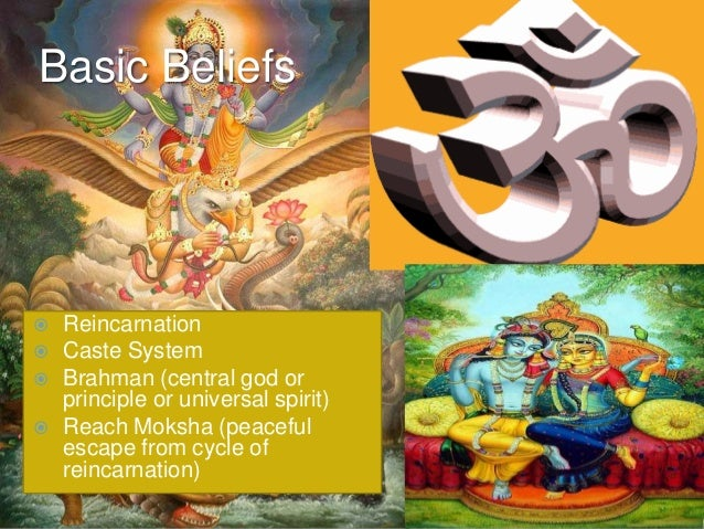 hinduism jainism and buddhism Jainism and sikhism he began teaching these practices that were different from buddhism and hinduism sikhism and jainism have a single founder while.