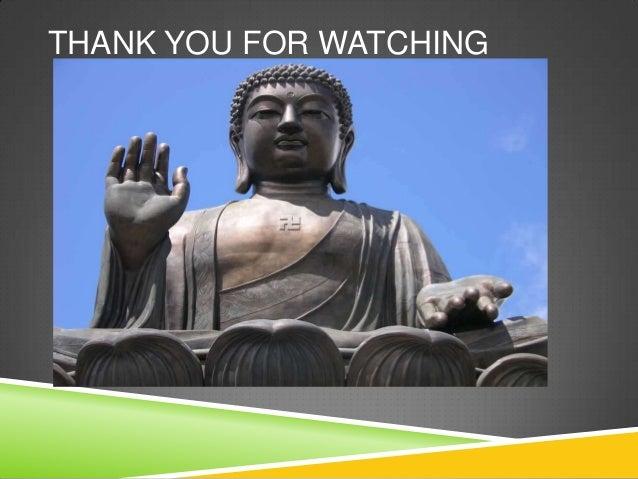 Essays on mahayana buddhism