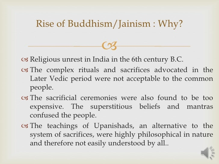 a short history and origin of buddhism Buddhism: christianity: christian def'n shared beliefs  a brief summary of buddhism material donated by dimuthu calyaneratne of sri lanka sponsored link.