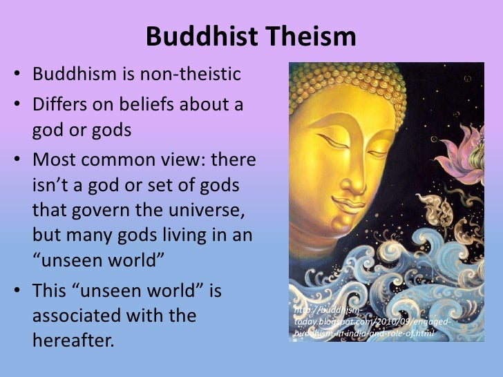 the definition of buddhism and the common misconceptions about the religion 10 misconceptions about buddhism  it is attempting to point out common misconceptions  that does not make buddhism an atheist religion buddhism recognizes the .