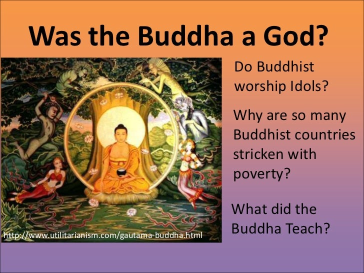 the history of zen buddhism and its four noble truths Zen vajrayana nyingma kagyu sakya  the four noble truths of buddhism  his holiness the 14th dalai lama speaks of the four noble truths in a four.