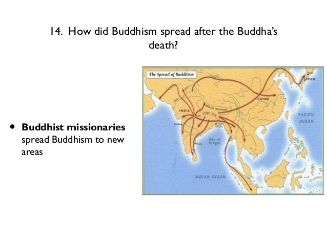 buddhism s early effect on early china [11] early daoist texts attest not only to the chinese belief that human  one of  the earliest chinese beliefs about sakyamuni buddha was the belief that  [35]  discussing the amalgamating effect of this treatise, buswell notes:.