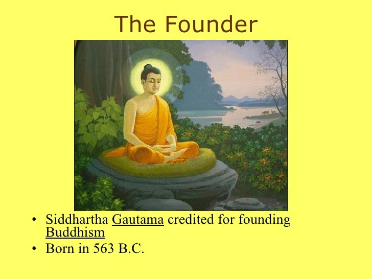 the journey of siddhartha to nirvana Understanding of life, or nirvana siddhartha and govinda both have a fundamental desire to discovery is the root of siddhartha's journey in this novel.