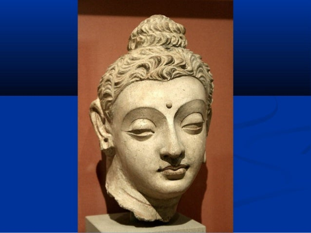 loman buddhist dating site Perhaps it is because the predminantly buddhist  statue of a woman's head dating from the ninth or eight  terrorism and aq is building at his blog site.