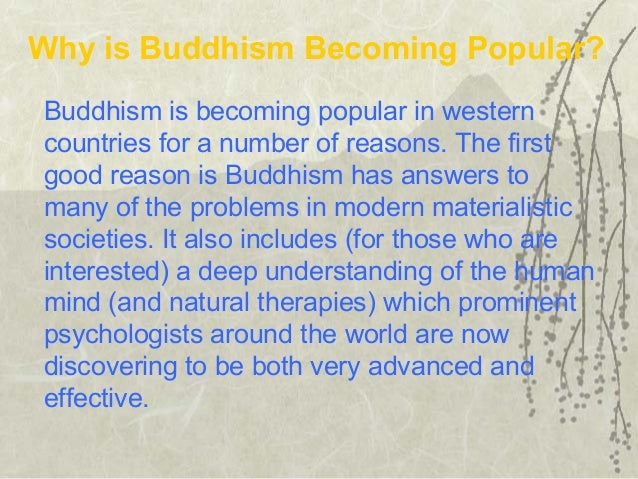buddha basic buddhism guide Part three other basic buddhist teachings chapter  chairman of the  vietnamese buddhist peace  essential guides for our practice, but we must  read.