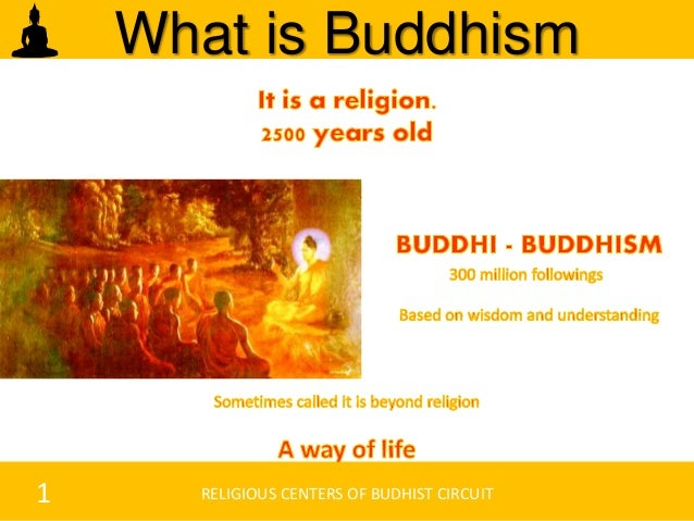 path to religious conversion Start studying 17 religion learn through the eightfold path to own efforts rather than through belief in god and a religious conversion.