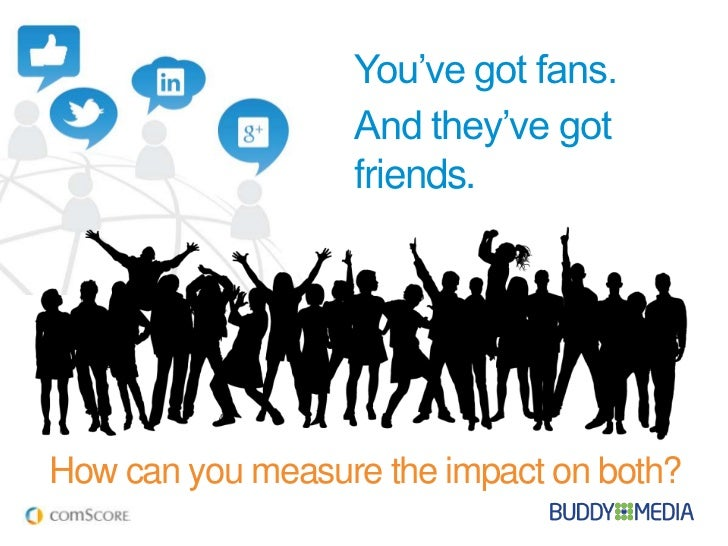 influences of social media on the If you're concerned about media influence on teenagers, you're not alone but media can be positive get the facts on how media influences teens.