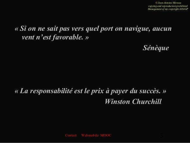 Le Budget Jean-Antoine Moreau Slide 3