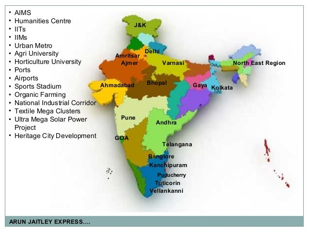 J&K Kanchipuram Ajmer North East RegionVarnasi GOA Telangana Andhra BhopalAhmadabad Pune Delhi Banglore Vellankanni Kolkat...