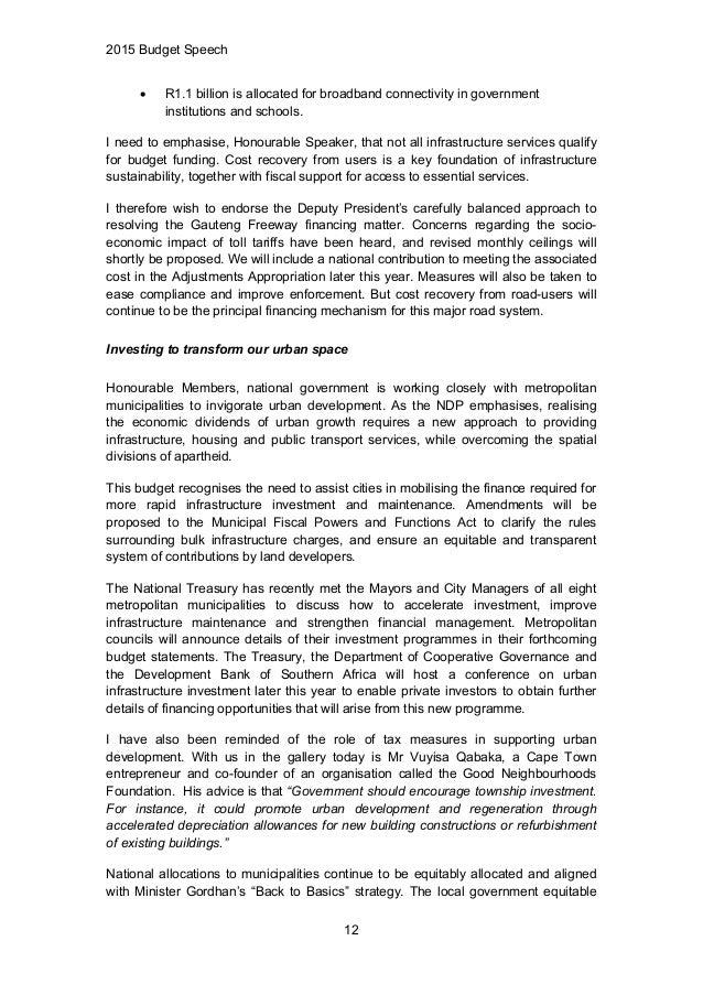 career advisor resumes - Selo.l-ink.co