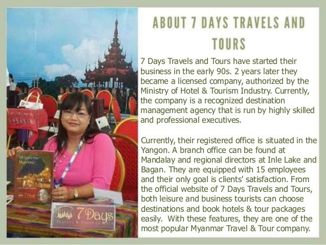 Budget-Friendly Tour Packages for Exploring the Beauty of
