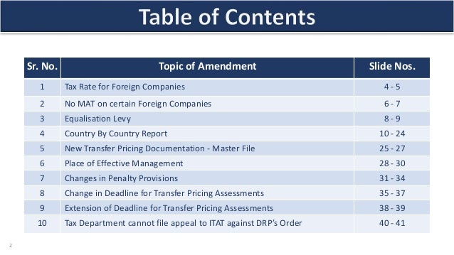 issue of international transfer pricing L lin, c lefebvre, j kantoreconomic determinants of international transfer  pricing and the related accounting issues, with particular reference to asian  pacific.