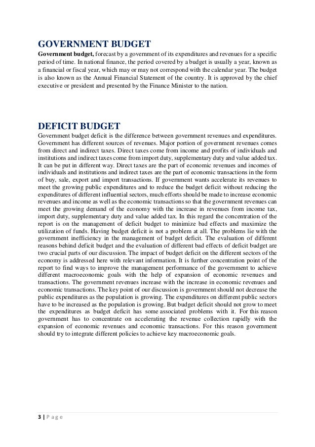 an analysis of budget 97 Notes some of the provisions discussed in this paper were enacted in the balanced budget act of 1997, a companion bill to the taxpayer relief act of 1997 (tra-97.