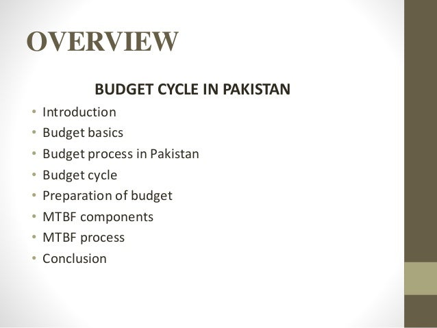 budget cycle Definition of budget cycle: period between one budget and the next.