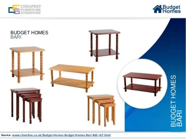 . Budget Homes Furniture   Cheapest Furniture Superstore