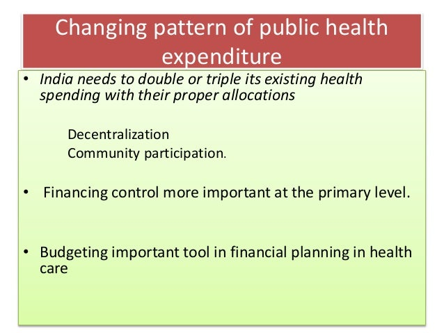 what is the importance of cost allocation and how may it be leveraged by healthcare This training manual was developed to support state, tribal, local, and territorial health departments in their efforts to address ethical issues that.