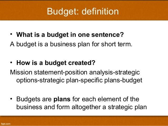Company Financial Statement Analysis & Interpretation of Financial Statements