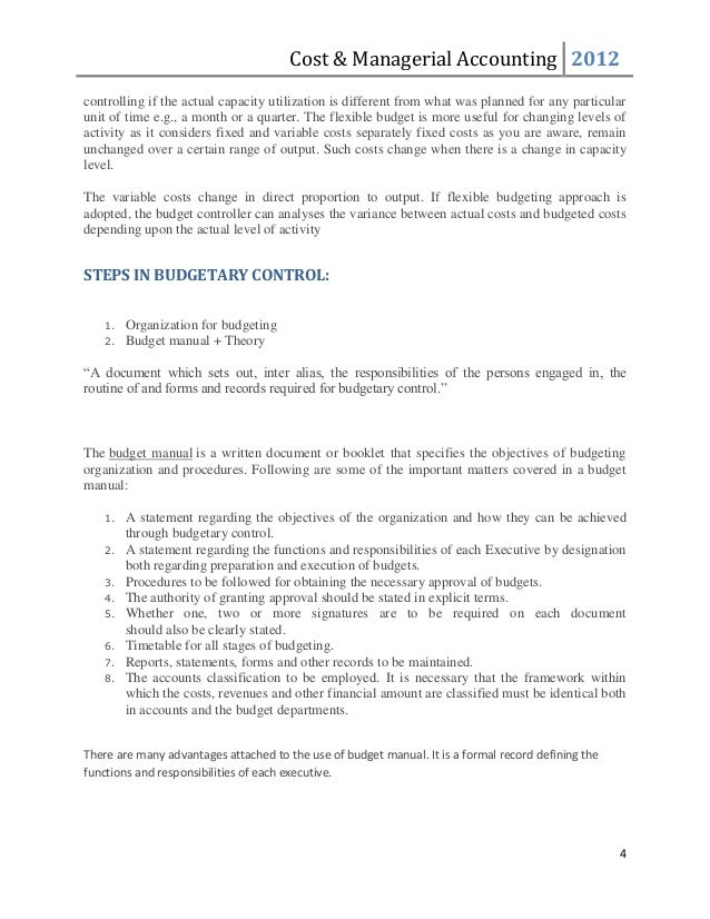 my aim in life essay for 2nd year Were my aim in life essay for 2nd year writing french essay mother i need page essay descriptive a piece of evidence to support the serious and lasting consequences of the disease to be more severe in children.
