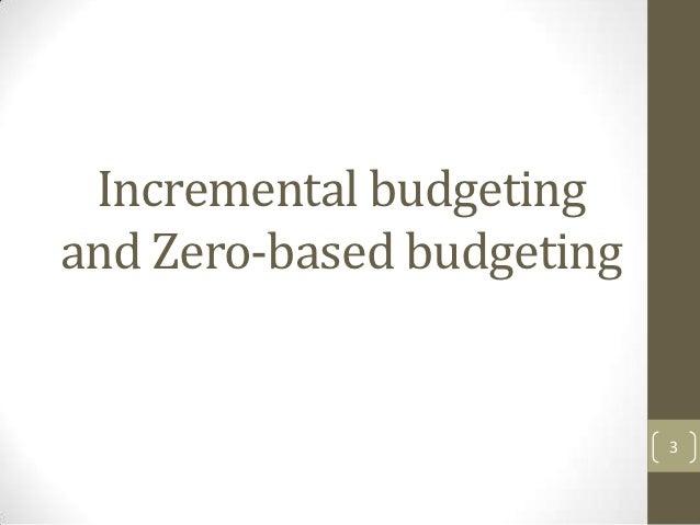Cheap dissertation help zero