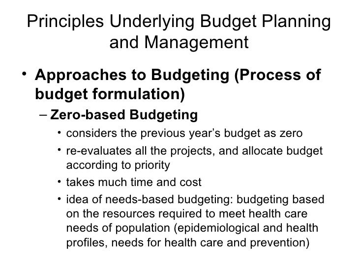 budgeting as instrument for planning and control Budgeting represents the accounting instrument used by companies on a regular basis to plan and control their actions in order to satisfy their clients and secure their success on the market 637.