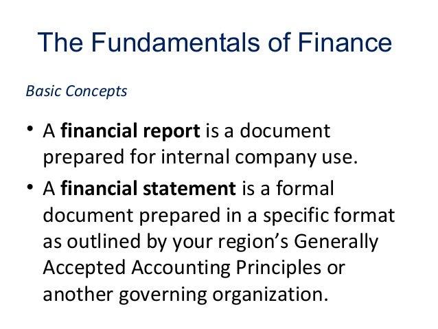 Budgets and managing money presentation 1.1 Slide 2