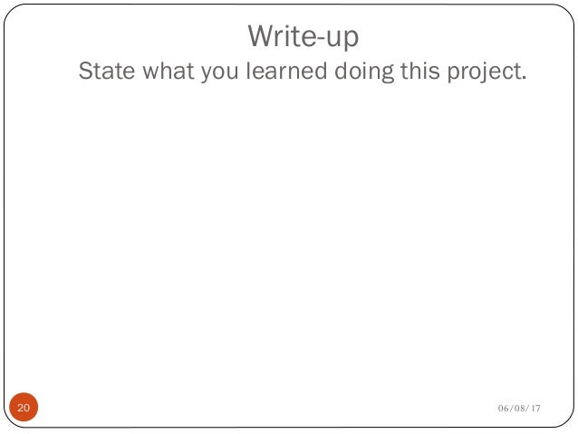 budget template power point blank format mr laurenti personal finance