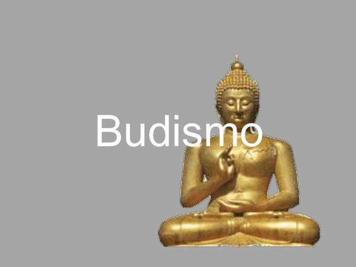 Budismo<br />