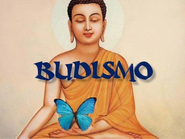 Existem vários tipos de Budismo, conforme a identificação de cada pessoa. Existem três tiposprincipais de Budismo: o Hinay...