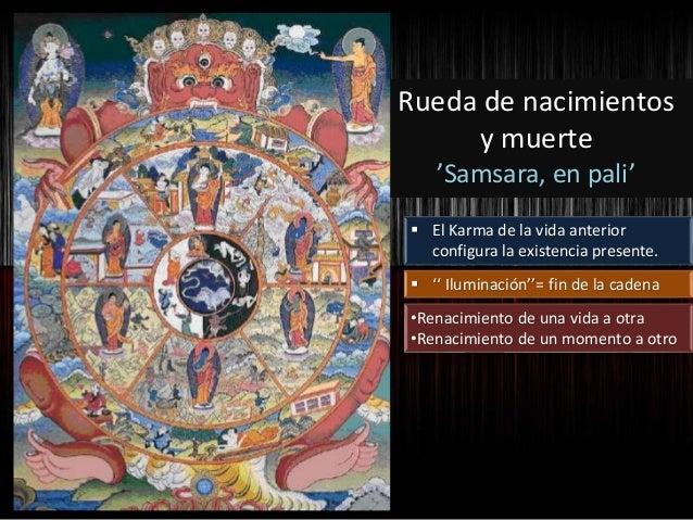 4 nobles verdades del budismo yahoo dating 1