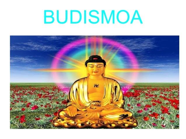 BUDISMOA