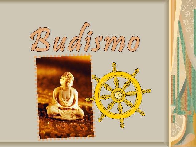 ¿Qué es el Budismo? El budismo es una religión de gran importancia a escala mundial, fundada en el noreste de la India en ...