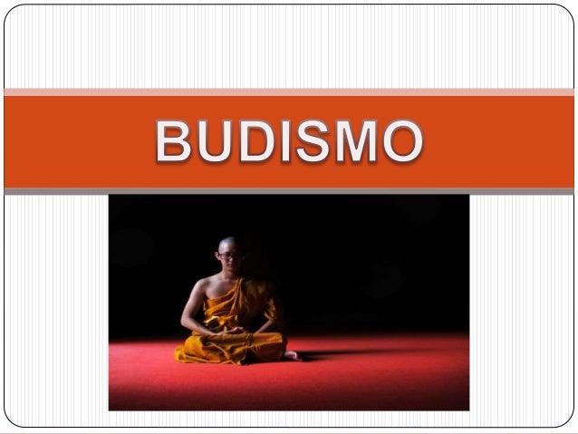 Como nasceu o Budismo?  O Budismo nasceu há 2500 anos na Índia. O seu fundador, o Buda histórico, nasceu príncipe na famí...