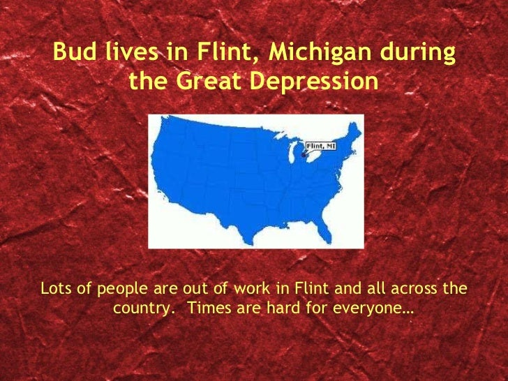 mi familiaa life in the great depression Go back in time to learn about the entertainment, music, race relations, daily life, and more during the great depression the great depression (time capsule) by haley barnhart on prezi create explore learn & support.
