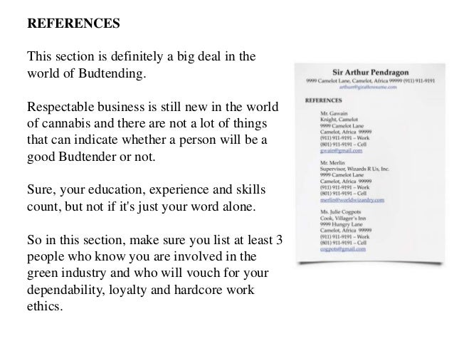 budtender resume examples koni polycode co